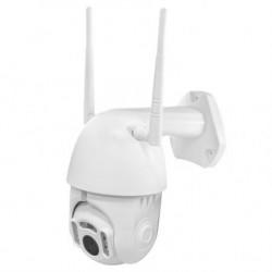 IP Wi-Fi kamera ( WFIP-5400 )
