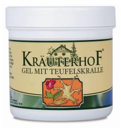Iris Krauterhof gel od đavolje kandže 250ml ( 1530042 )