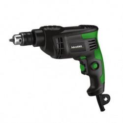 Iskra električna bušilica 500W ( IE-ED500 )