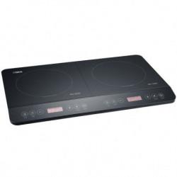 Iskra indukciona ploča za kuvanje 3500W ( IC-3500D )