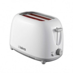 Iskra toster 750W ( THT-8866-WH )