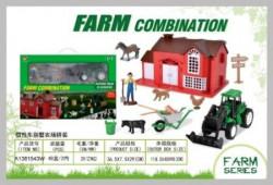 Ittl farma set ( 905856 )