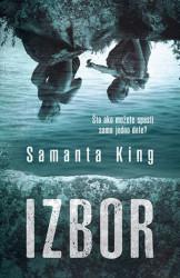 IZBOR - Samanta King ( 9556 )