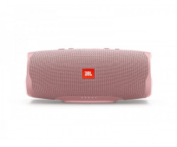 JBL Consumer CHARGE 4 PINK