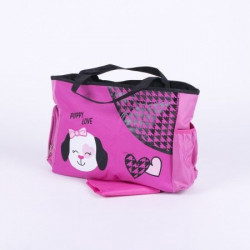 Jungle torba za mame 5016 ( 018217 )
