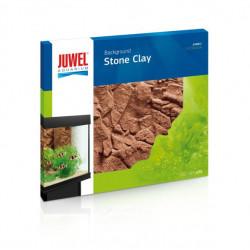 Juwel Dekorativna stena Stone Clay ( JU86932 )