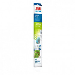 Juwel Neonka High-Lite Day T5 24w lampa za akvarijum ( JU86324 )