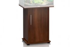 Juwel SB Lido 120 dark wood Postolje za Akvarijum ( JU54700 )