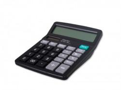 Kalkulator deli E837 ( 495006 )