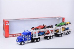 Kamion sa formulama ( 11/02304 )