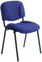 Kancelarijska stolica -1120 TN ERGO ( izbor boje i materijala )