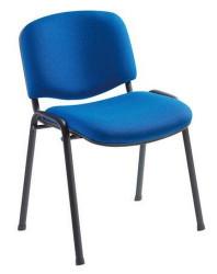 Kancelarijska stolica - 1120 TN