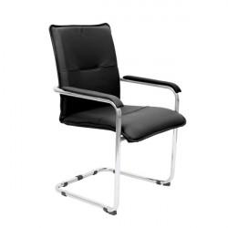 Kancelarijska stolica - SILLA ( izbor boje i materijala )