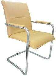 Kancelarijska stolica - SILLA