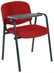 Kancelarijska stolica -TAURUS TN MAXI +TA -