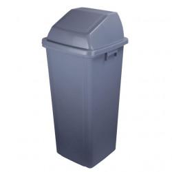 Kanta za smeće sa klatnom 90l ( 90B-6 )
