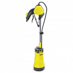 Karcher BP 1 Barrel Pumpa za pretakanje ( 16454600 )