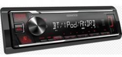 Kenwood KMM-BT205 auto radio ( D023224750 )