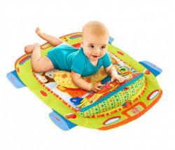 Kids II podloga za igru Tummy Cruiser 9300 ( SKU9300 )