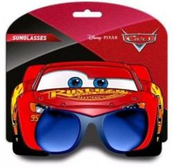 Kids Licensing Naočare za sunce Cars ( A023979 )