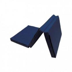 Kikka Boo Dusek za prenosivi krevet 60/120/5 polyester - dark blue ( 31107020004 )
