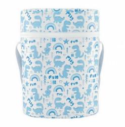 Kikka Boo termos 2/1 blue ( 31303040043 )