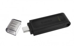 Kingston 32GB DT70/32GB Type-C USB memorija ( 0705259 )
