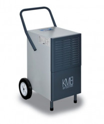 KMB FDH-260BS Profesionalni odvlaživač vazduha