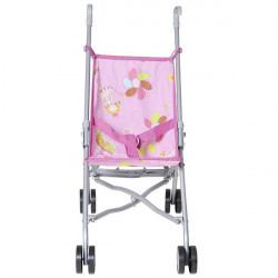 Knorr Kolica za lutke SIM all over princess ( 12601 )
