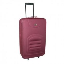 Kofer 70cm bordo ( 96-406000 )