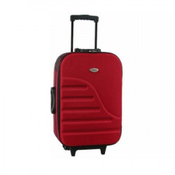 "Kofer ""MY CASE"" mali 51x35x17, ( 96-333000 )"