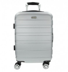 "Kofer Skymate 24"" - Sivi"