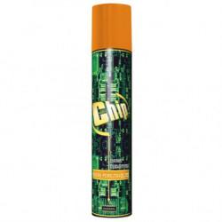 Kompresovan vazduh za čišćenje ( MK1684 )