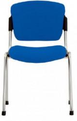 Konferencijska stolica - Era chrome C 14