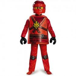 Kostim Lego Ninjago Kay ( 23645 )
