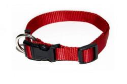 Kozmo SH 118 ogrlica za pse 25mmx48/70cm ( KZ030 )