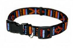 Kozmo SH 479 ogrlica za pse 25mmx48/70cm ( KZ048 )