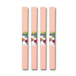 Krep papir svetlo pink 10 226867 ( 08/257 )