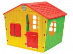 Kucica za decu 140x108x115 ( SP589001 )
