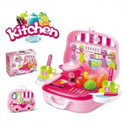 Kuhinjski set ( 27-531000 )