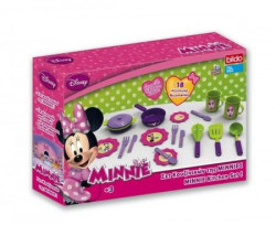 Kuhinjski SET Minnie ( 04/8414 )