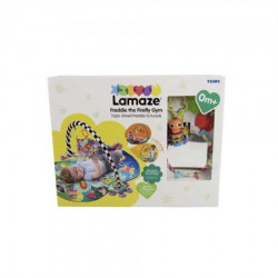 Lamaze leptir activity gym ( TM27170 )