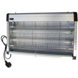 Lampa za uništavanje insekata uv cev 2x15w ( EL7727 )