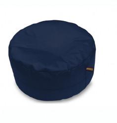 Lazy Bag tabure- Teget boja