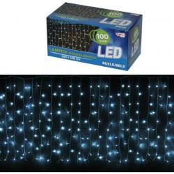 LED lampice - Zavesa 100x100 100 kom ( 52-180000 )