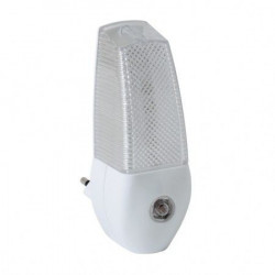 LED noćna lampa sa sumrak senzorom ( SLL500 )