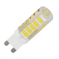 LED sijalica G9 4.3W hladno bela ( LMIS001W-G9/3 )
