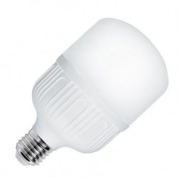 LED sijalica hladno bela 40W ( LS-T120-CW-E27/40 )