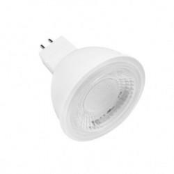 LED sijalica toplo bela 5W ( LS-MR16-WW-GU5.3/5 )