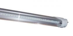 Ledlux LED sijalice G13/T8/1500MM/6500K/3360LM/240A/28W/230V/ALU/TUB ( LG13T8C240A/Z )